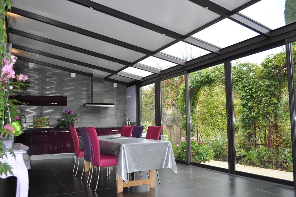 veranda-cuisine-11