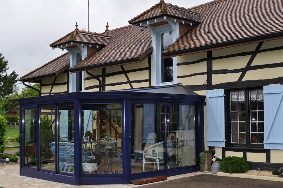veranda-pans-coupé-12