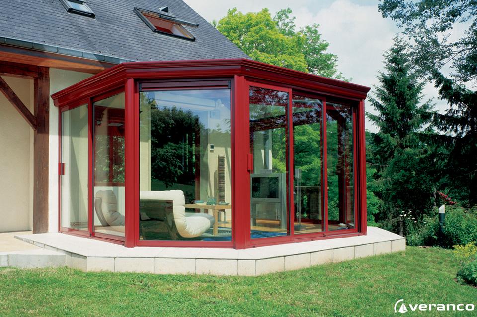 veranda-pans-coupé-13