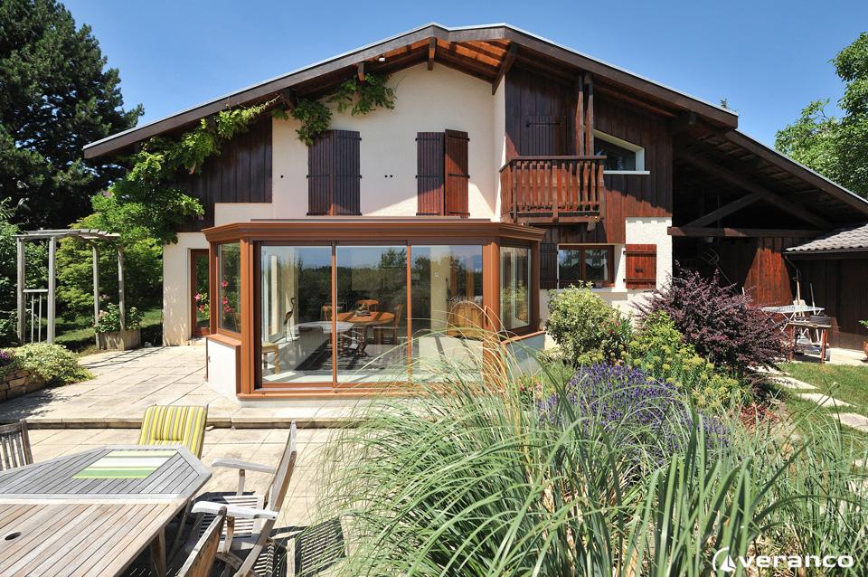 veranda-pans-coupé-7