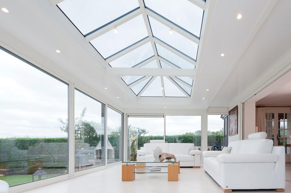 verandôme-toiture-plate-1