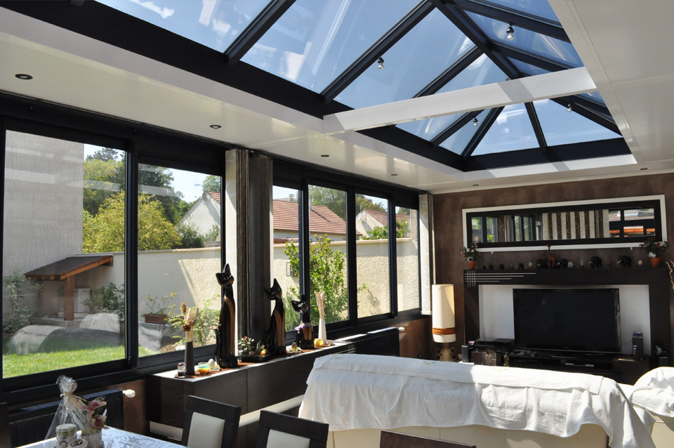 verandôme-toiture-plate-3
