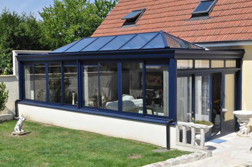 verandôme-toiture-plate-4