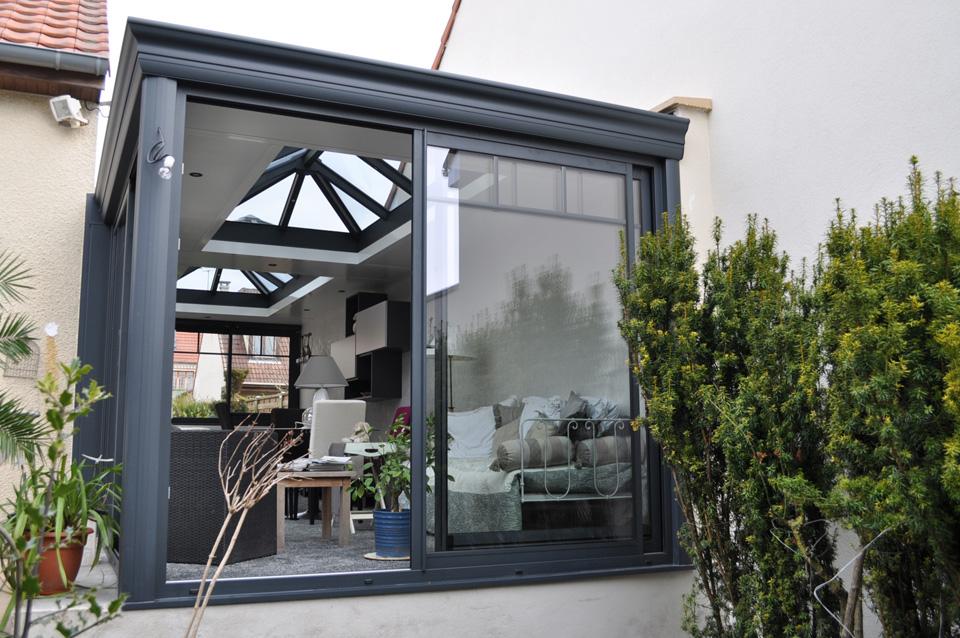 verandôme-toiture-plate-5