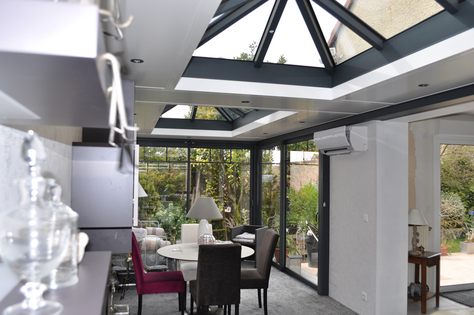verandôme-toiture-plate-6