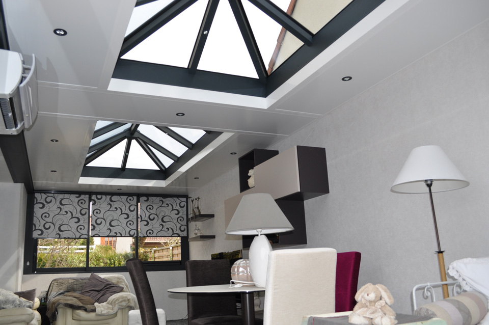 verandôme-toiture-plate-7
