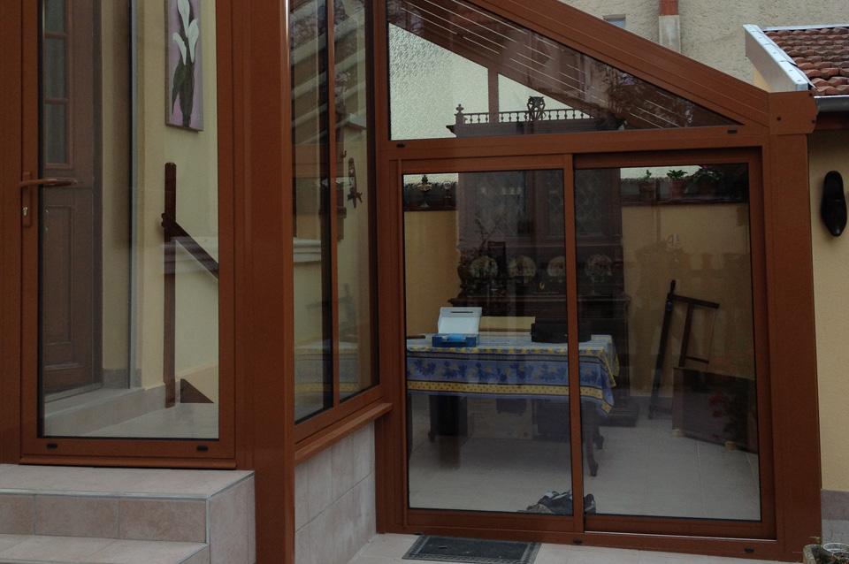 veranda-création-14