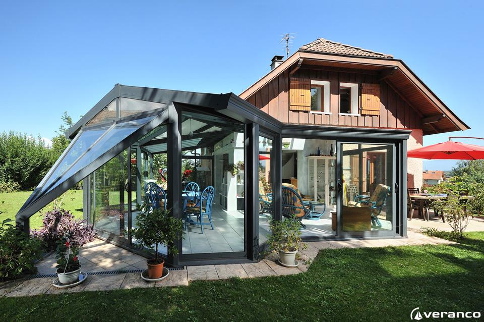 veranda-création-3
