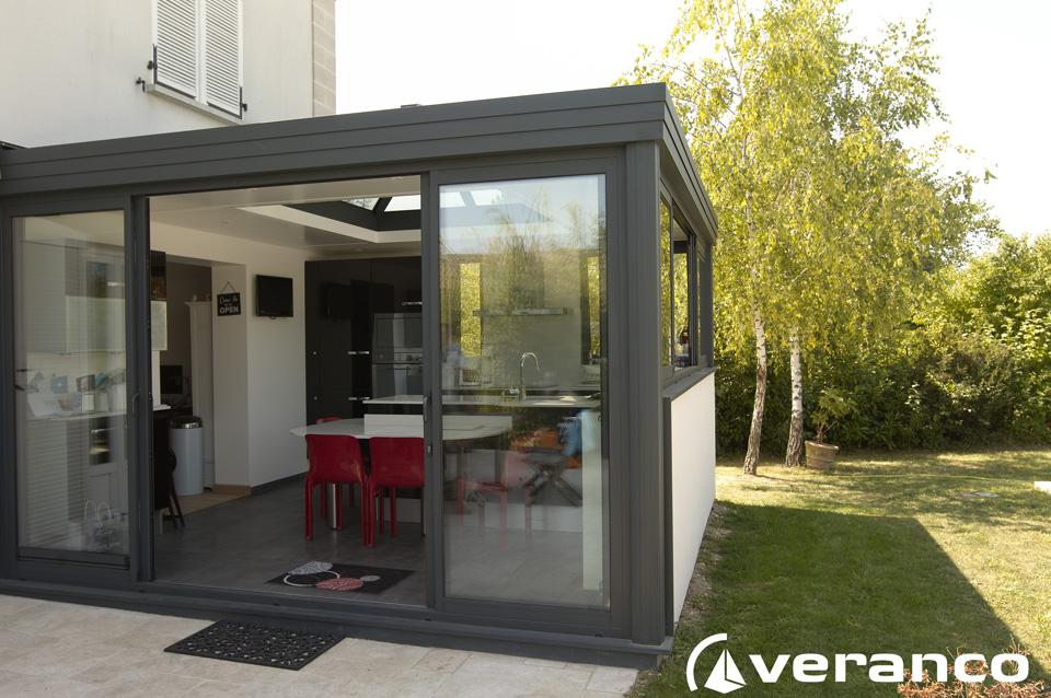 veranda-cuisine-21