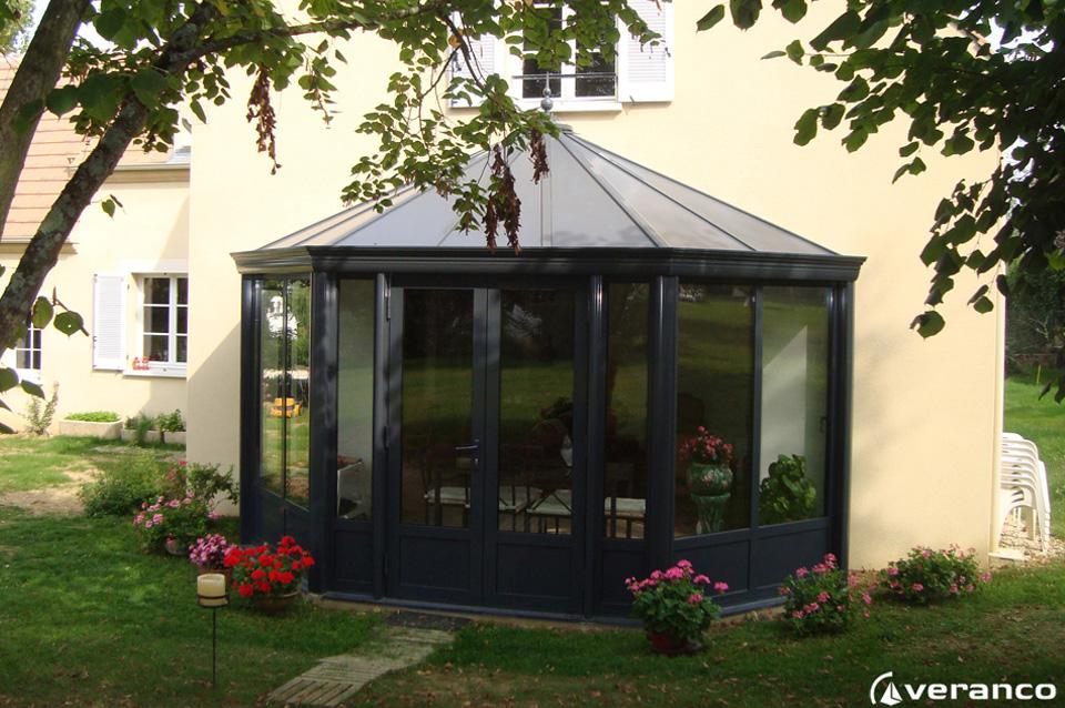 veranda-pans-coupé-11