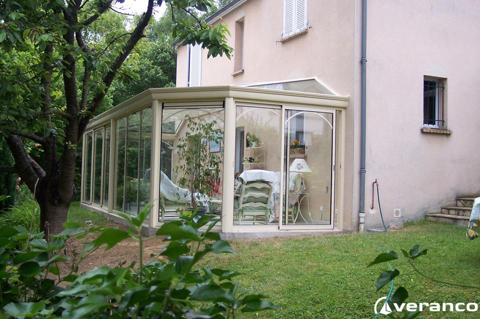 veranda-pans-coupé-2