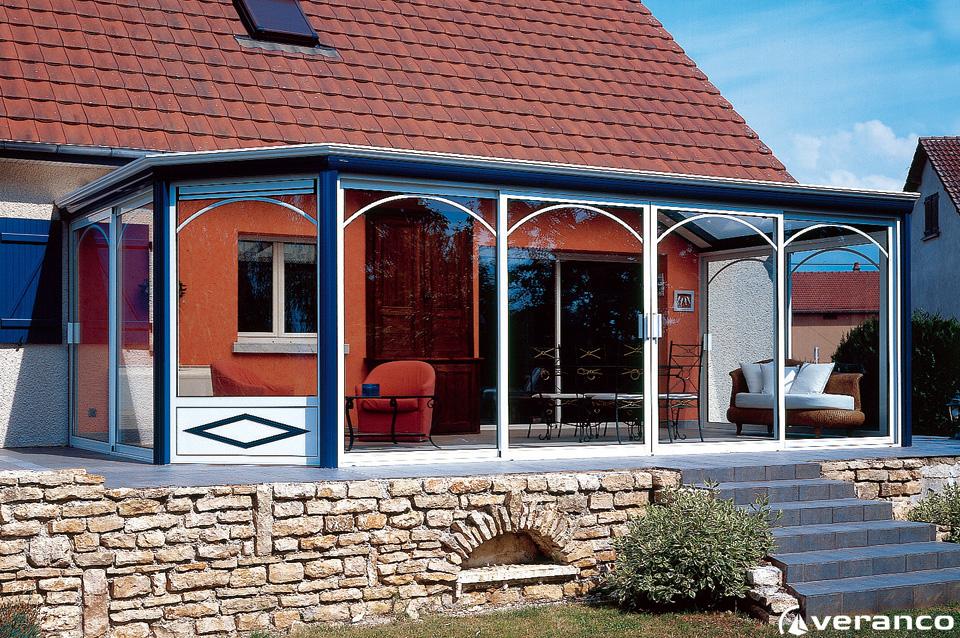 veranda-pans-coupé-4