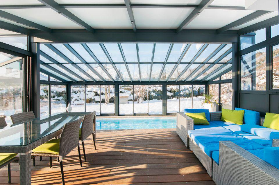 veranda-piscine-1