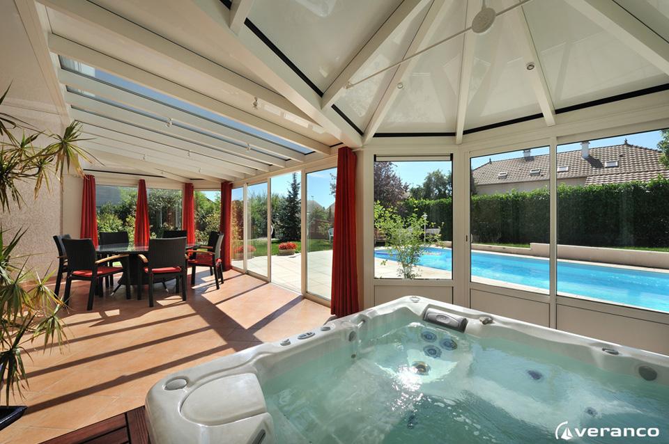 veranda-piscine-3