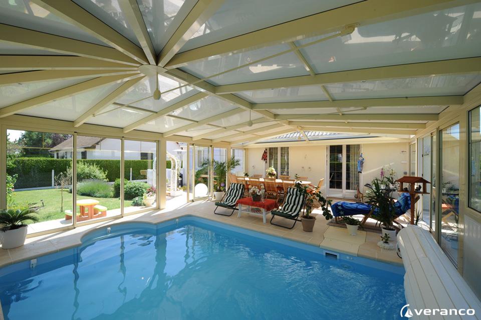 veranda-piscine-4