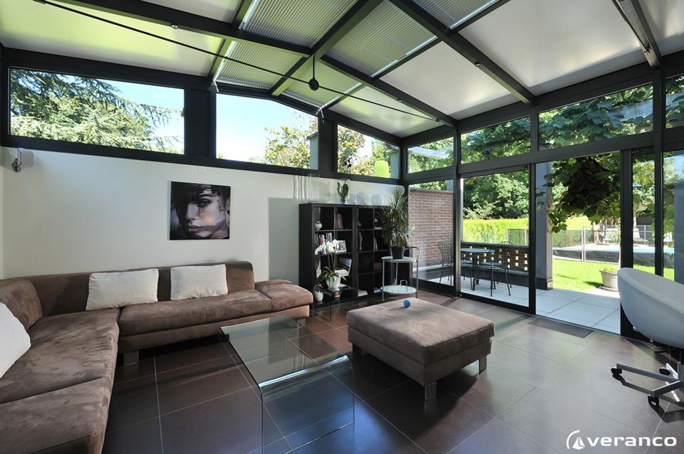 veranda-salon-salle-à-manger-1