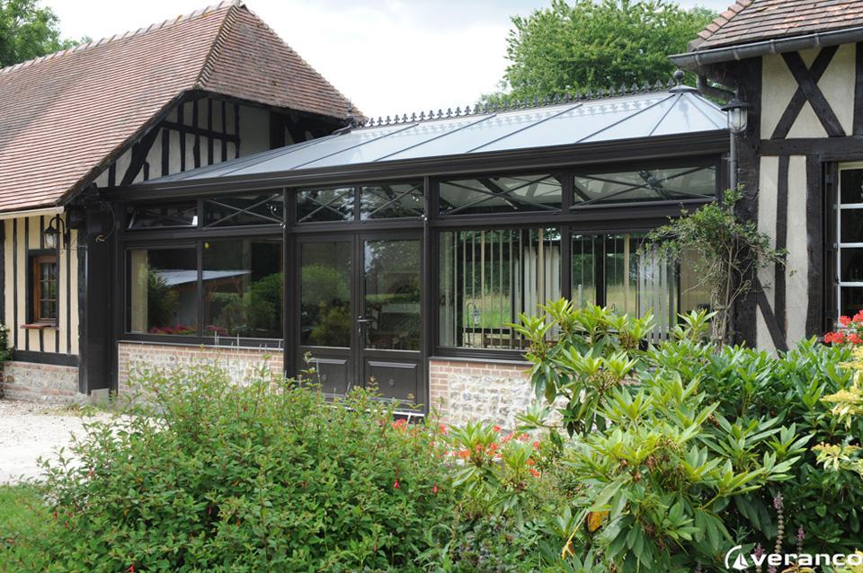 veranda-salon-salle-à-manger-10