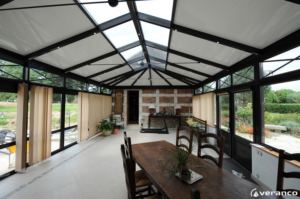 veranda-salon-salle-à-manger-12