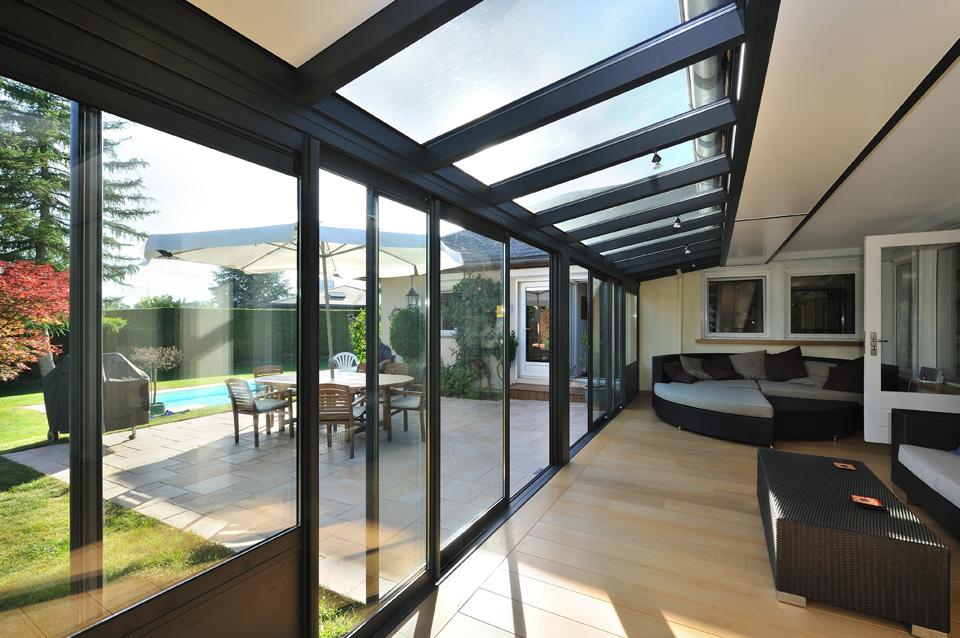 veranda-salon-salle-à-manger-15