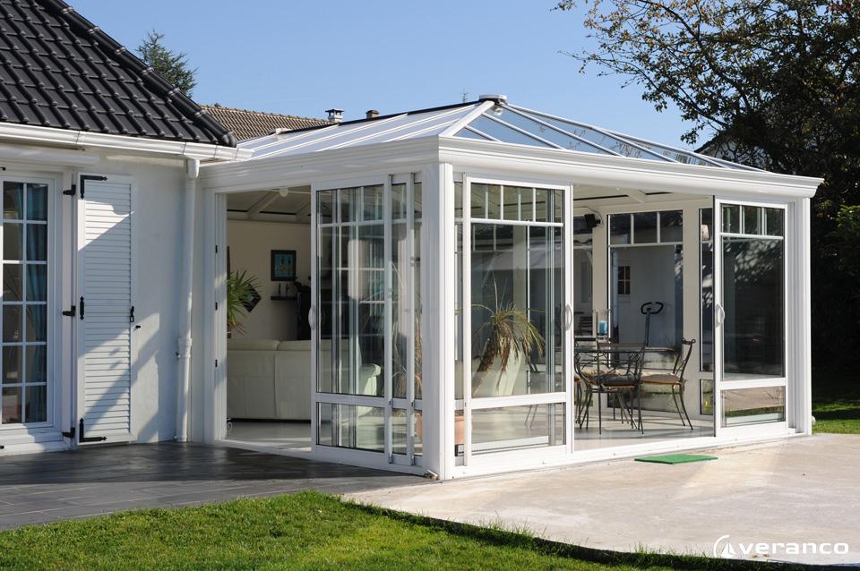 veranda-salon-salle-à-manger-2