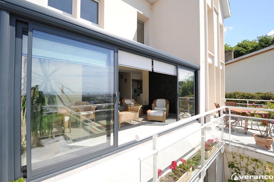 veranda-salon-salle-à-manger-4