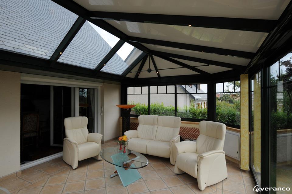 veranda-salon-salle-à-manger-6