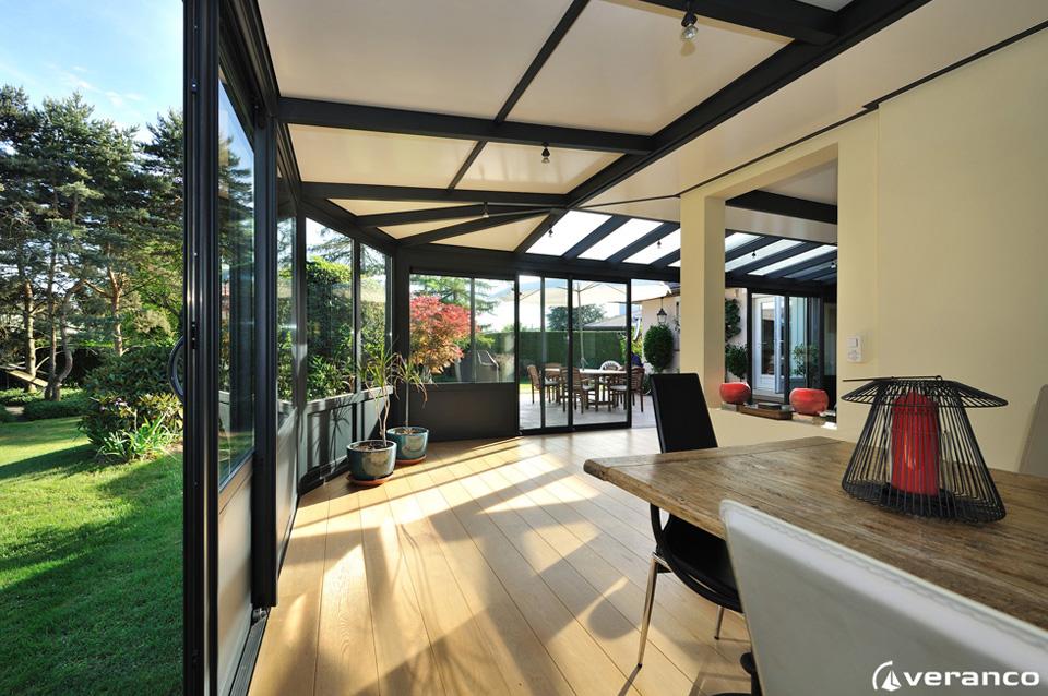 veranda-salon-salle-à-manger-8