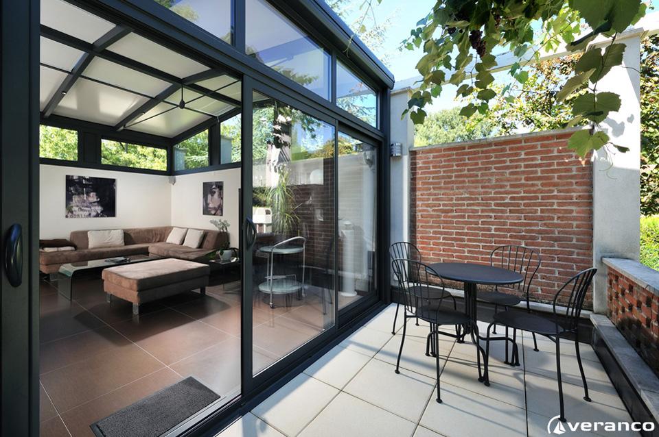 veranda-salon-salle-à-manger-9